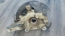 Dodge Grand Caravan Spindle Knuckle Bearing Hub Front Right 2008-2015 OEM