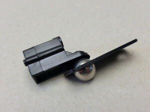 Ersatzteil Filamentsensor Filament für Geeetech A10 3D Drucker Printer Zubehör