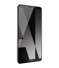 Móviles y smartphones grises, 6 GB con 128 GB de almacenaje