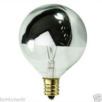 REPLACEMENT BULB FOR RED SEA OCEAN CLEAR OCF 370 18W