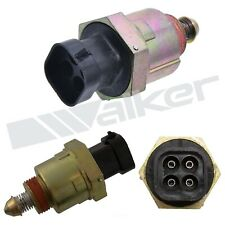 Idle Air Control Motor 215-1003 Walker Products