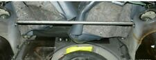 ALFA ROMEO 147 Strut Brace (posteriore)