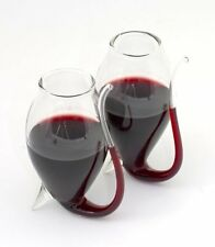 Vinology Collection Port Sipper Glasses, Pack of 2