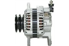 Generator Lichtmaschine 12V 90A NISSAN NP300 Pick Up 2.5 dCi Di TD 4WD