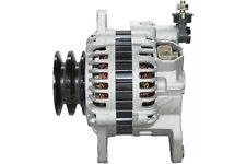 Generador alternador 12v 90a nissan np300 pick up 2.5 DCI di TD 4wd