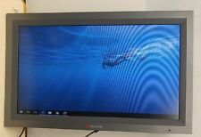 """Polycom 32"""" Monitor for VSX7800S Video Conferencing System VGA/HDMI/Comp"""