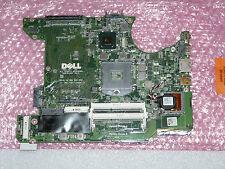 Nueva Marca Genuina DELL Latitude E5420 Motherboard, tarjeta madre INTEL nhwtj