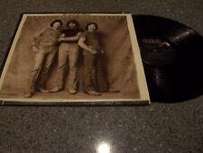 "The Good Brothers ""Pretty Ain't Good Enuff"" DEMO LP"