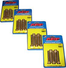 ARP 100-7715 Extended wheel stud kit (4) 5-packs 20pcs IS300 Supra MKIV 1993-98