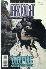 BATMAN: LEGENDS OF THE DARK KNIGHT #77 VF/NM