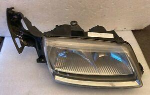 2003 Saab 9-5 Halogen Right Headlight 5142120