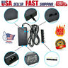 12-24V Adjustable Universal 96W Power Supply Notebook Charger Adapter For Laptop