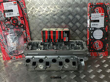BARE CYLINDER HEAD GASKETS AND BOLTS AUDI 2.0TDI A3 A4 SKODA OCTAVIA VW GOLF mk6
