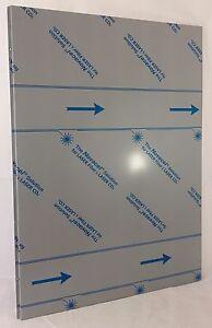 Küchenrückwand Spritzschutz Rückwand Bestron T00080X 65.5x80x1.8 cm, B-Ware