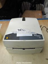 Intermec EasyCoder PC4 Thermo Thermal Label Printer ERROR - COVER DOES NOT OPEN