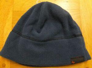 Fine Fleece Beanie Hat by Cross
