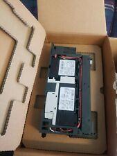 SIEMENS 3RK1301-1HB00-0AA2 PLC Brake Control Module