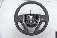 2016 2017 2018 2019 16 17 18 19 Honda Pilot Steering Wheel 08U97-TG7-111