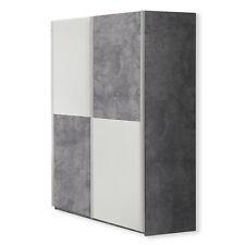 roller kleiderschr nke g nstig kaufen ebay. Black Bedroom Furniture Sets. Home Design Ideas
