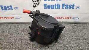 PSA In-Line Fuel Filter Fits Citroen Fiat Ford Mazda Mini Mini Peugeot Volvo