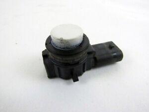 735531904 Capteur De Parking FIAT 500L 1.3 62KW 5P D 5M (2013) Remplacement Used