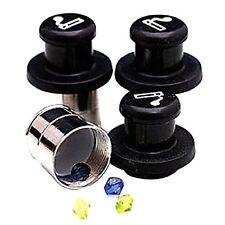 Car Lighter Stash secret container diversion safe pill box hidden compartment