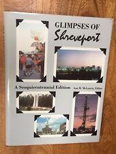 Louisiana, Shreveport, History, Confederate Capital, Race Relations, Oil & Gas