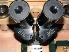 LEITZ ptb binoculaire platine de raccord stéréo microscope stereoscope de platine de raccord microscope microscope y
