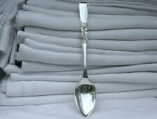 A Coffee Spoons Steel stainless