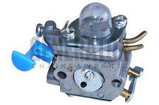 Carburetor Carb Parts For Zama C1Q-W40A Husqvarna 125R 125RJ Trimmers 545081848