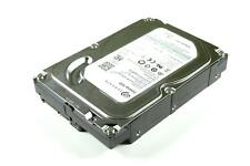 """Hard Drive Seagate Barracuda ST2000DM001 2TB 3.5"""" SATA 7200RPM 64MB Internal"""