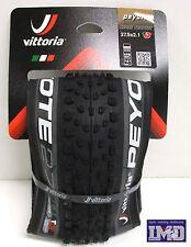Copertone da MTB Vittoria PEYOTE 27,5 x 2,10 TNT gomma bicicletta pneumatico