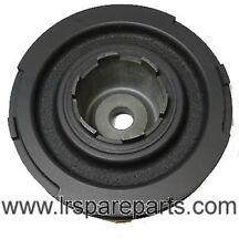 BGA LAND ROVER FREELANDER 1 TD4 Smorzatore di vibrazioni RICAMBIO lhg100750l