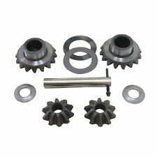 Yukon YPKD44HD-S-30 Replacement Spider Gear Kit Dana 44HD Differential 30-Spline