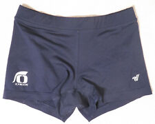 New listing Authentic Women's Cheer Shorts By Varsity