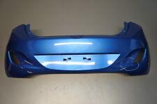 Genuine Hyundai I30 2012 - 86611-A6000 Hatchback PARACHOQUES TRASERO