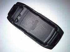 Mercedes Handyadapter UHI Ladeschale für BlackBerry Bold 9700/9780 A2128201351