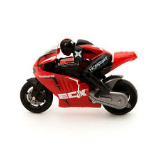 ECX Outburst 1 14 RTR RC Motorcycle Red