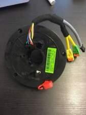 Riparazione sensore angolo sterzo Mercedes A B esp A1695405945 w169 w245