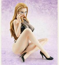 Hohe Qualität Sexy Japan Anime One Piece POP Kalifa Ver.BB 1/8 Figure Figur 16cm