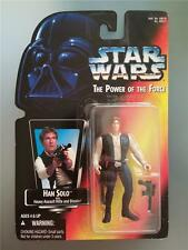 Kenner Red TV, Movie & Video Game Action Figures