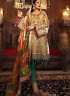 Pakistani Indian Salwar Kameez Suit Party Wear Anarkali Bollywood Maria B ASIM