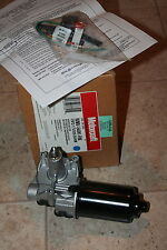 MOTORCRAFT WMV-548KRM WINDSHIELD WIPER MOTOR KIT 1987-1996 Ford Bronco