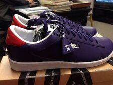 Nike Supreme Tennis Classic Sb Ds 13 Dunk Af1 20th Taxi Max Moon Air Kobe Box XL