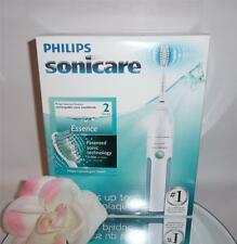 Philips Sonicare Essence Series 2 Electric Power Sonic Care Toothbrush HX5610/01