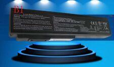 Battery For ASUS N53 N53SV N53SN N61 N61Vg N61Vn Genuine N61Ja A32-N61 USA
