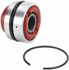 MSR Rear Shock Seal Head Kit 40X14 37-1010 40 x 14 41-3218