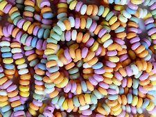 30 X Bonbons Colliers Mariages, Fête Sac Remplissage, Nouveauté