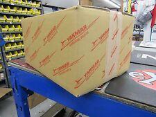 Yanmar Mini Excavator Maintenance Kit VIO35-6