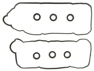 Victor VS50291 Engine Valve Cover Gasket Set